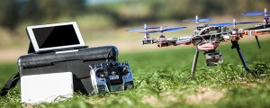 USA airport rules regulations drones fly