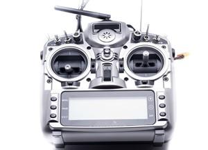 uav-controller